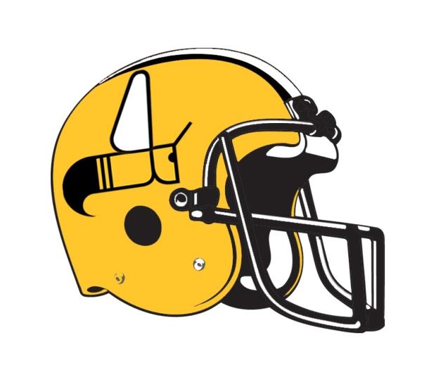 1983_Hornets_Helmet