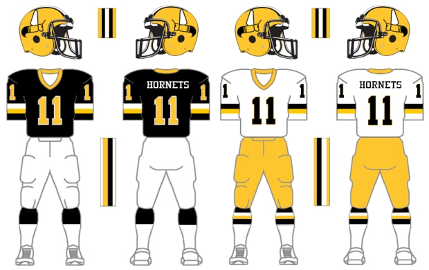 1983_Hornets_Unis
