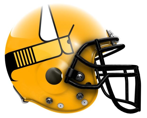 1995_Hornets_Helmet