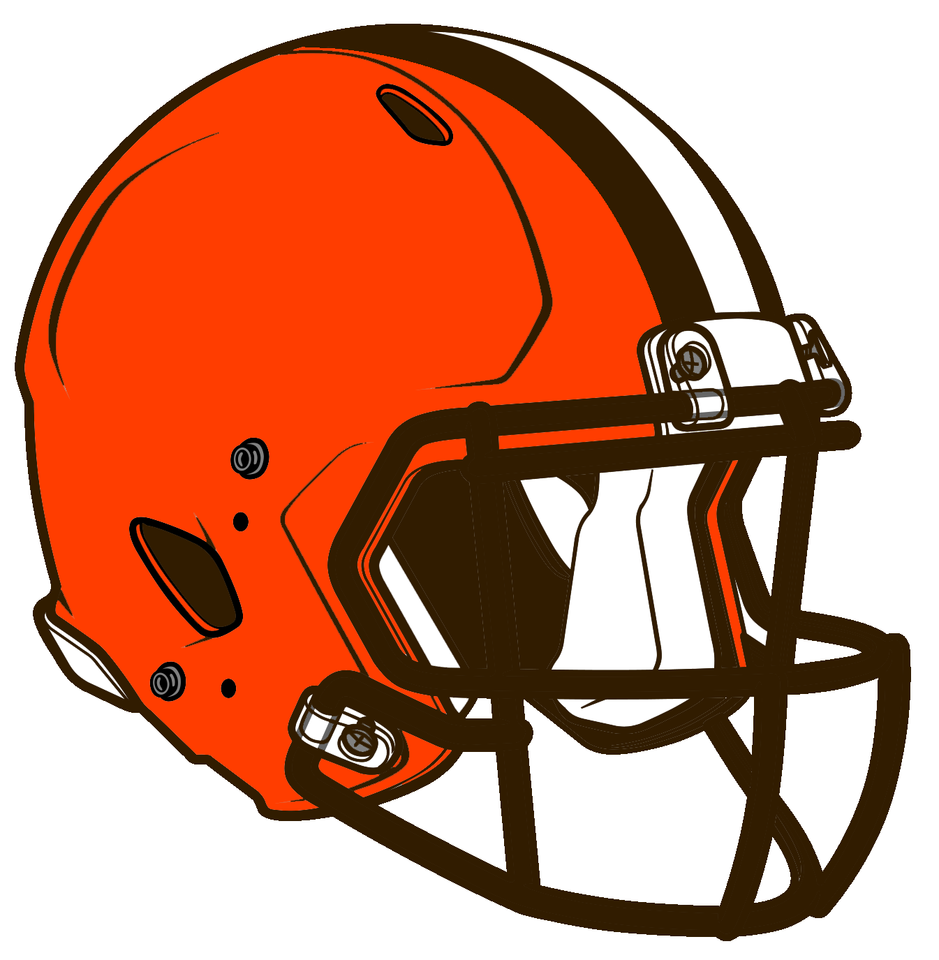 New Browns uni coming 2015 - Page 101 - Sports Logos ...