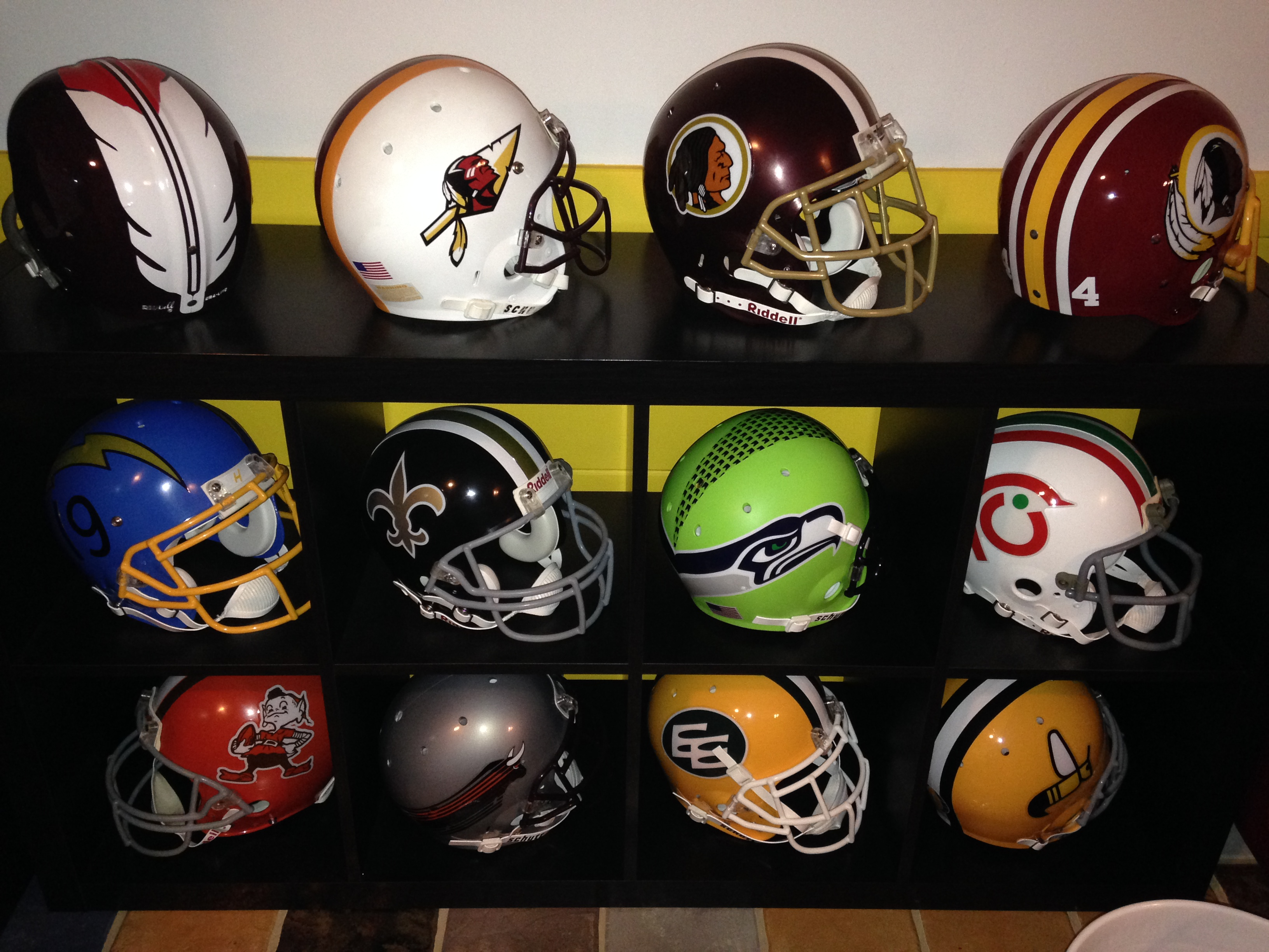 helmet-shelf.jpg